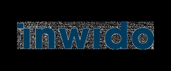 Fakturahåndtering kunde logo