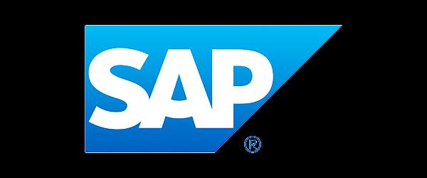 EDH Technology integration med SAP