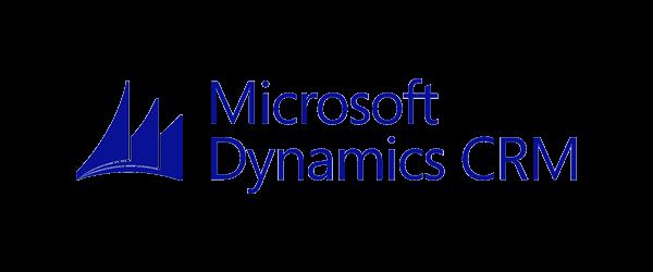 microsoft-dynamic-integration