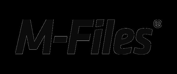 integration_med_m-files