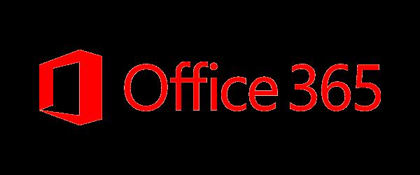 integration_erp_microsoft365