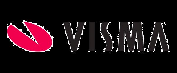 EDH Technology integration med VISMA