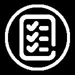 automatisk afløftning af data fra fakturaer