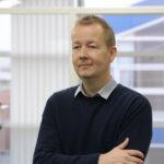 Torben S. Kristensen - konsulent indenfor dokumenthåndtering automatisering