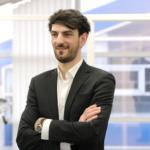 Traian Valentin Deloiu - Dokumenthåndtering. specialist og Business Development. Manager