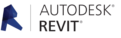 integration_med_autodesk_revit