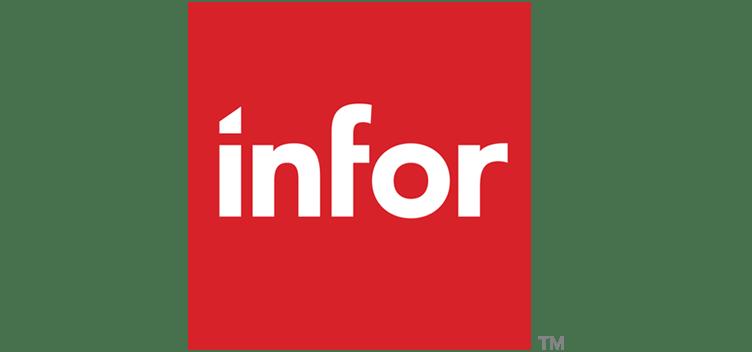 integration_med_inforar