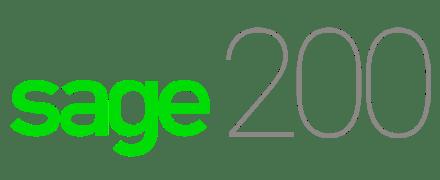 integration_erp_sage200