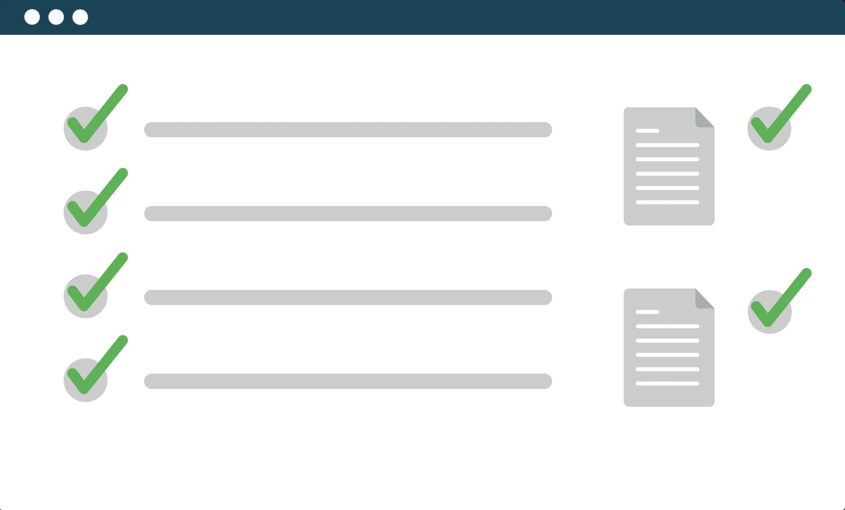 SharePoint_Dokumenthåndtering