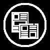 DMS / Dokumenthåndtering