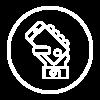 Automatisk Dokumenthåntering løsninger til Share Point