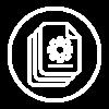 QMS - Kvalitetsstyringssystem