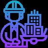 Dokumenthåndtering til Bygge og Anlæg