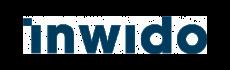 Elektronisk Fakturahåndtering kunde logo